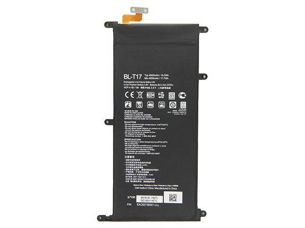 Tablet Akku BL-T17