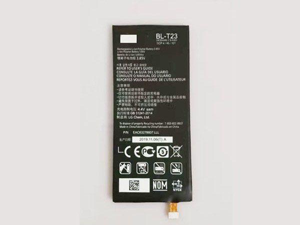 Handy Akku BL-T23