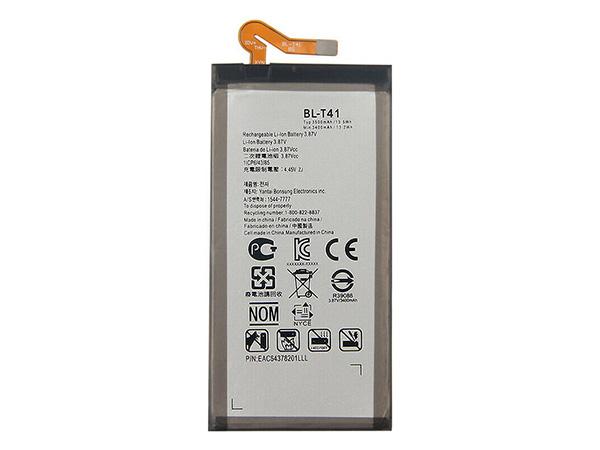 Handy Akku BL-T41