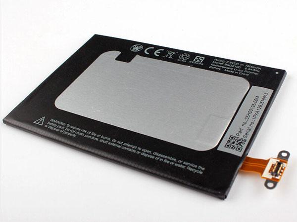 HTC BM36100