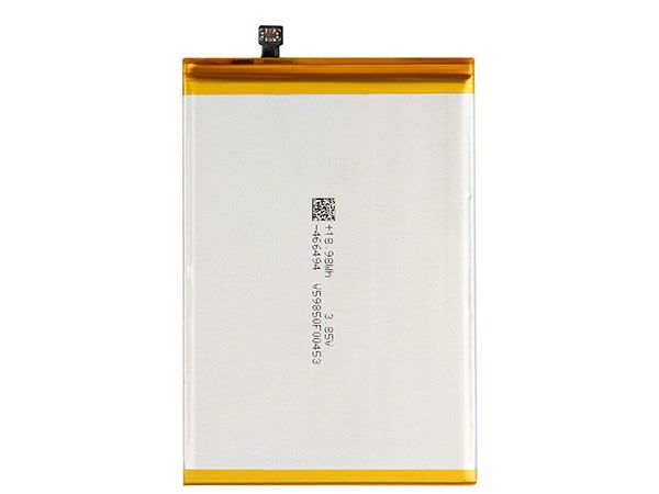 Xiaomi BN56