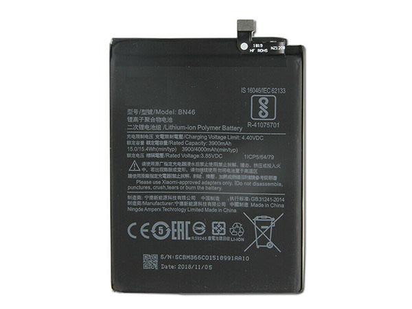 Xiaomi BN46
