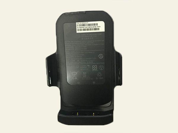 Akku BT-000343