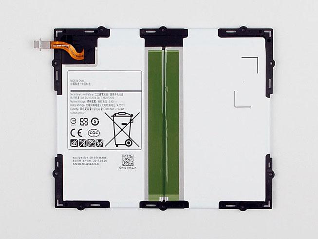 Tablet Akku BT585ABE