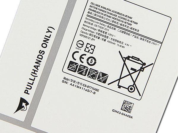 Samsung EB-BT710ABE