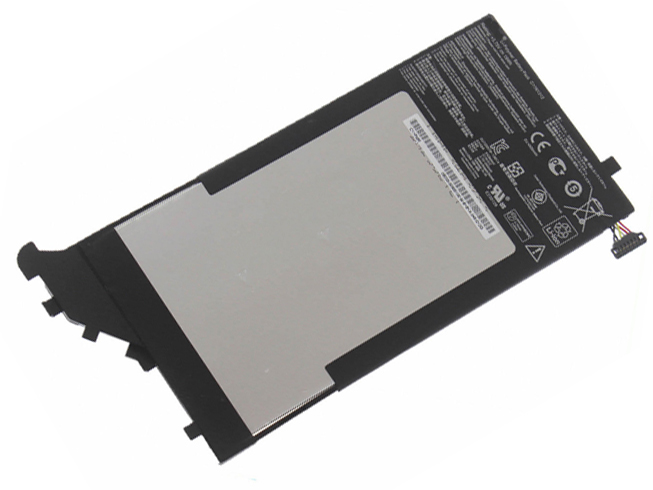 Tablet Akku C11N1312