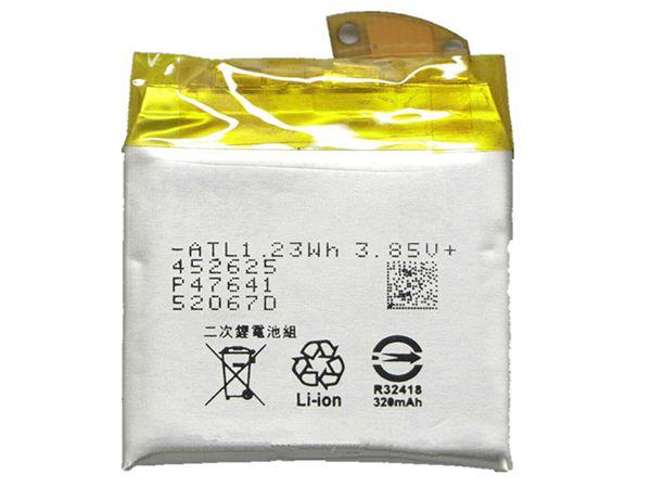 ASUS C11N1609