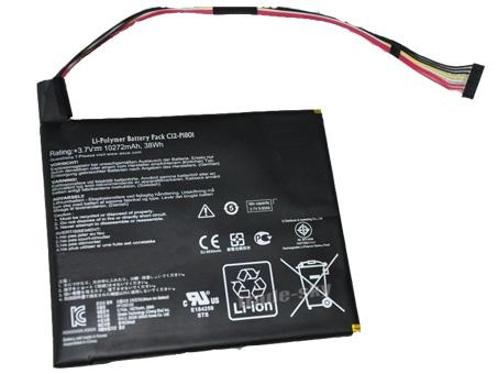Tablet Akku C12-P1801