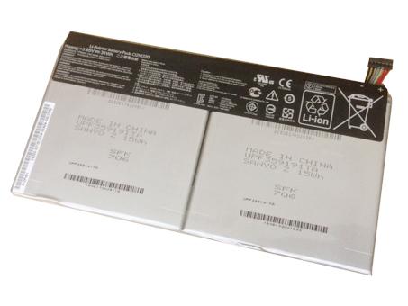 Tablet Akku C12N1320