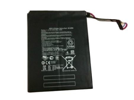Tablet Akku C21-EP101