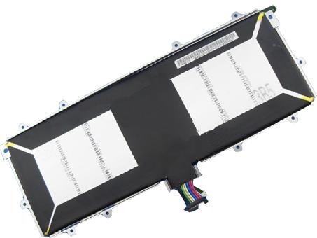 Tablet Akku C21-TF600TD
