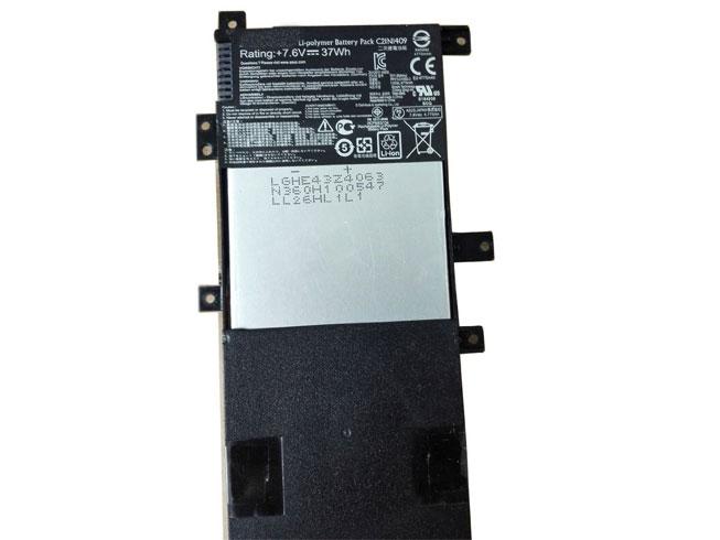Tablet Akku C21N1409
