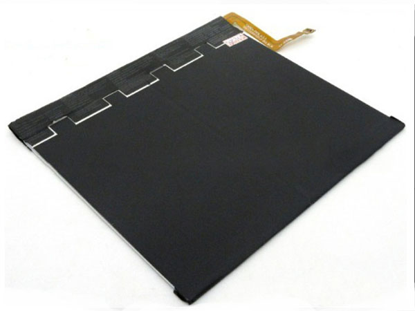 Notebook Akku C21N1612