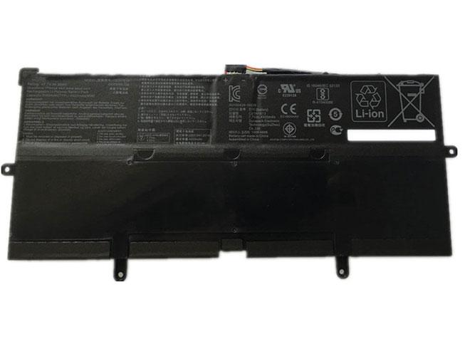 ASUS C21N1613