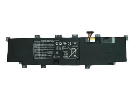 ASUS C31-X402