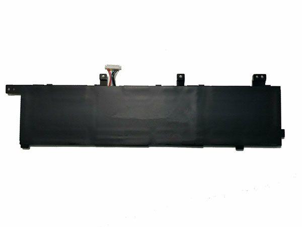 ASUS C31N1843