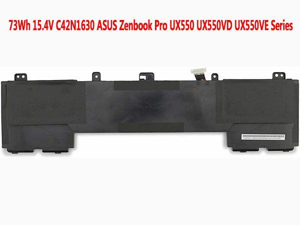 ASUS C42N1630