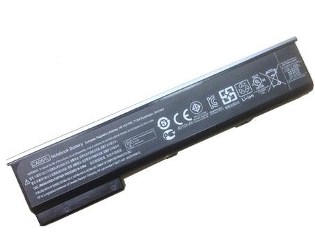HP HSTNN-IB4X 718676-141 CA06 CA06XL