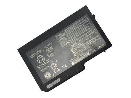 Notebook Akku CF-VZSU60U