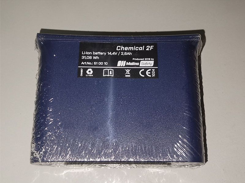 Akku chemical-2f