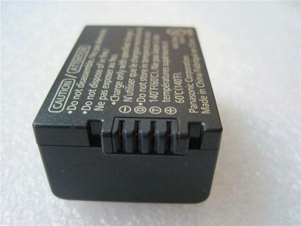 Panasonic DMW-BMB9PP DMW-BMB9GK DMW-BMB9E