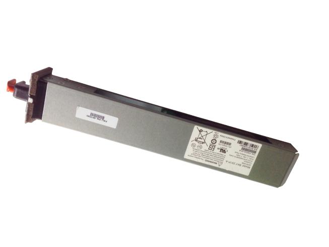 Akku DS5020