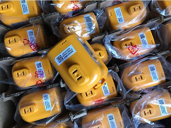 LG EAC63382201 EAC63382204 EAC63758601