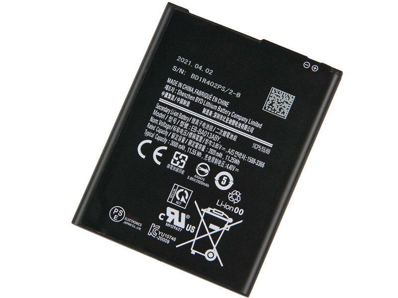 Samsung EB-BA013ABY