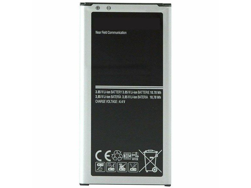 Handy Akku EB-BG900BBU