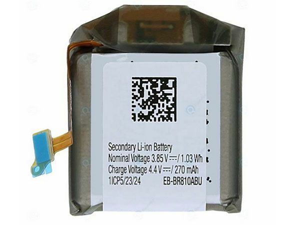 Samsung EB-BR810ABU EB-BR170ABU GH43-04857A