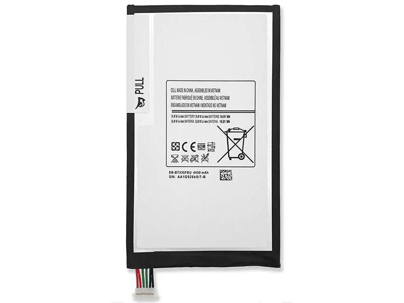 Tablet Akku EB-BT330FBU