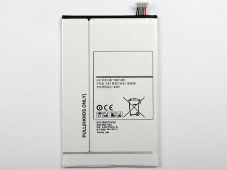 Tablet Akku EB-BT705FBC