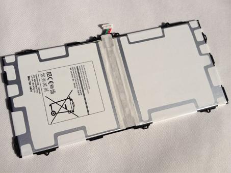 Tablet Akku EB-BT800FBC