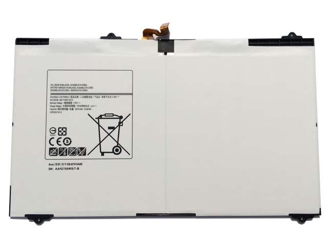 Tablet Akku EB-BT810ABE