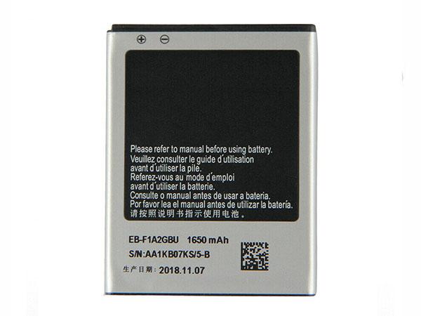 Handy Akku EB-F1A2GBU