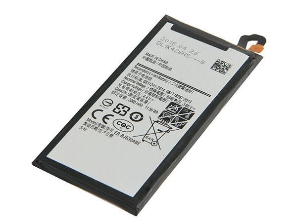 Handy Akku EB-BJ530ABE
