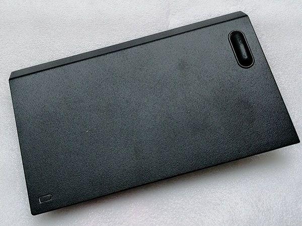 Fujitsu FPCBP524 FMVNBP243 FPB0334