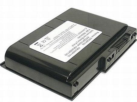 Notebook Akku FMV-B8220