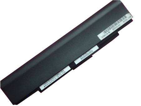 Notebook Akku BTP-DJK9