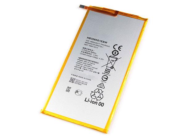 Tablet Akku HB417094EBC