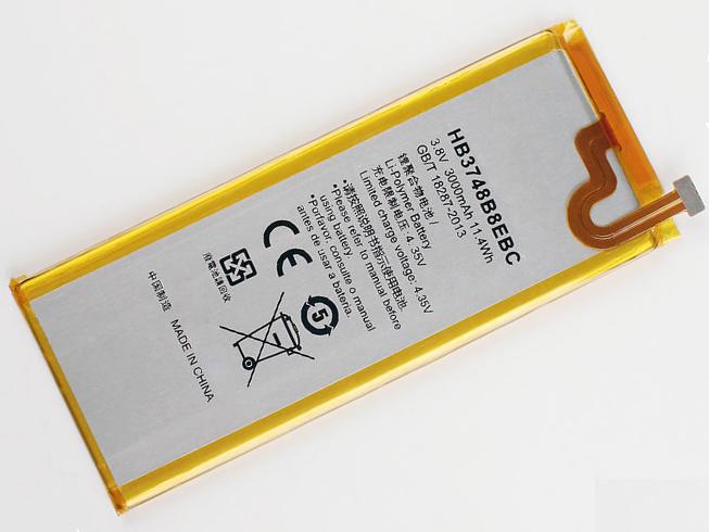 Handy Akku HB3748B8EBC