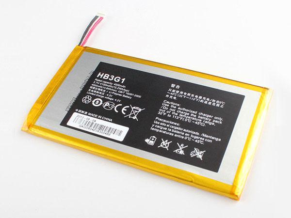 Tablet Akku HB3G1