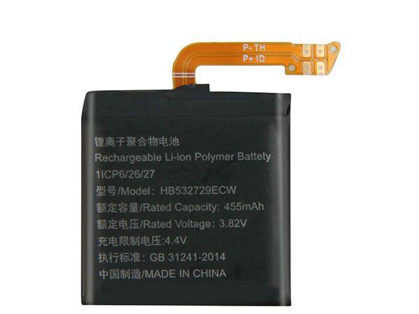 Huawei HB532729ECW HB472023ECW