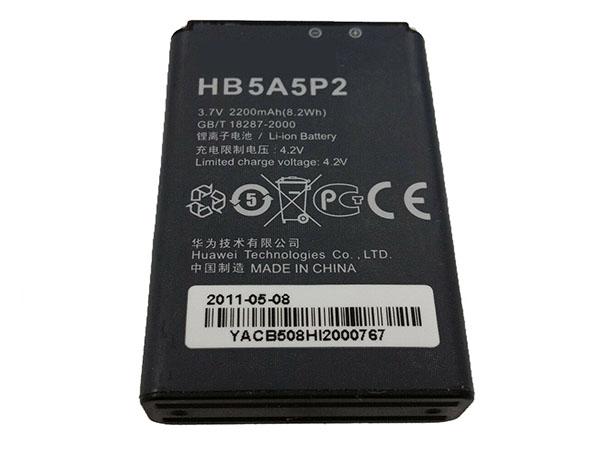 Akku HB5A5P2