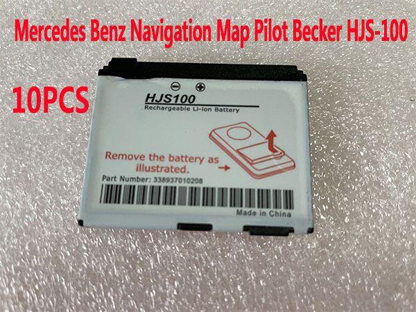 Benz HJS100 338937010208
