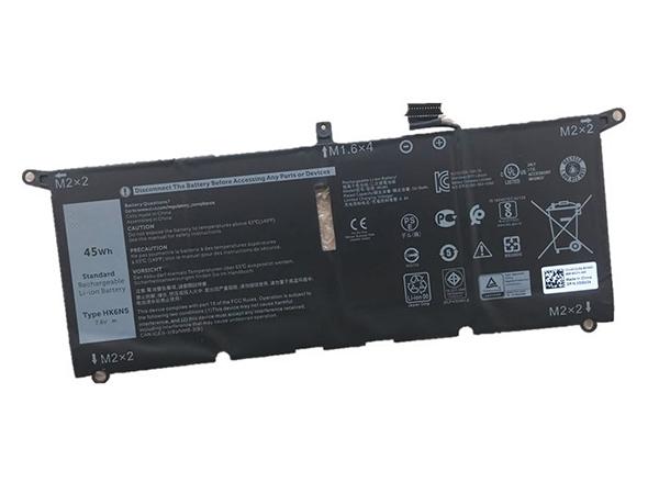 Dell HK6N5