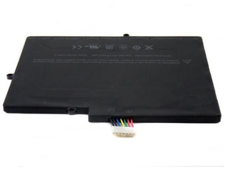 Tablet Akku HSTNH-I29C