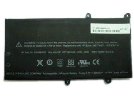 Tablet Akku HSTNH-I31C