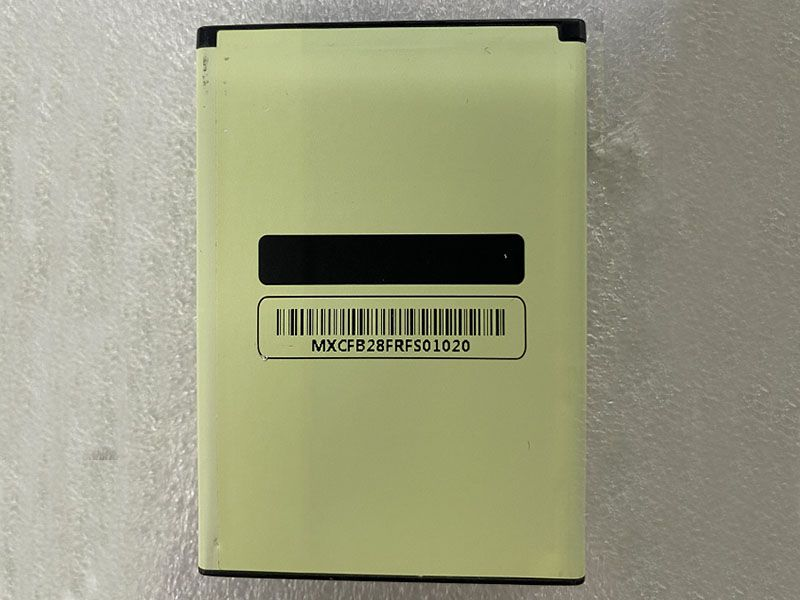 Huawei HW08