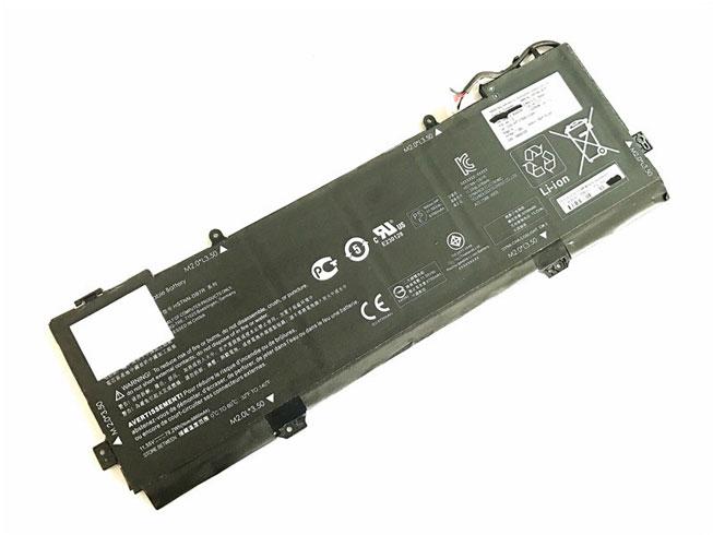 HP KB06XL